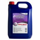 Nielsen Blue Window Clean 5L