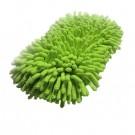 Gąbka frędzelkowa z mikrofibry
