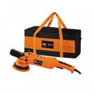 ADBL Roller DA15125-01 Maszyna Dual Action 15mm z torbą
