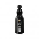 ADBL IPA Alkohol Izopropylowy 1L