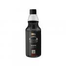 ADBL Shampoo Limited Edition 1L