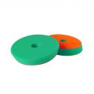 ADBL Roller EVO DA 125 - 140/20mm