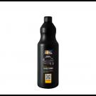 ADBL Bubble Maker 500ml dodatek do szamponu