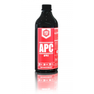 Good Stuff APC Apple 500ml