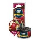 Areon Ken Apple & Cinnamon zapach w puszce