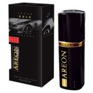 Areon Perfume Gold 50ml
