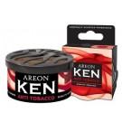 Areon Ken Anti Tobacco