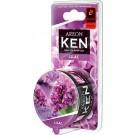 Areon Ken Lilac zapach w puszce