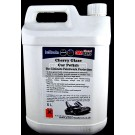 Cherry Glaze AIO - The Ultimate In Paintwork Protection 5L