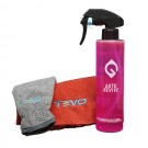 Tevo G-Active Auto Revive 300ml