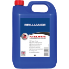Nielsen Brillance 5L Dressing do opon