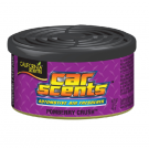 California Car Scents Pomberry Crush