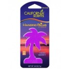 California Scents Hanging Palms Verri Berry