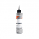 Car Pro Essence Plus 250ml