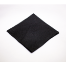 Carbon Collective Suede Microfiber Cloths 5pack