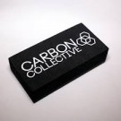 Carbon Collective Coating Applicator