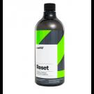 Car Pro Reset Shampoo 1L