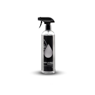 CleanTech Tire & Rubber Cleaner 1L
