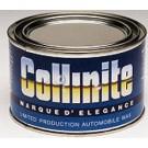 Collinite 915 wosk