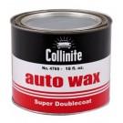 Collinite 476S Auto Wax 532g