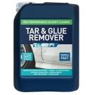 Concept Tar & Glue Remover