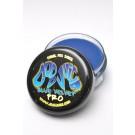 Dodo Juice Blue Velvet PRO sampler