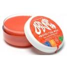Dodo Juice Protection Wax 100ml