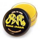 Dodo Juice Banana Armour 30 ml tester