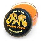 Dodo Juice Orange Crush tester 30 ml