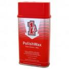 Einszett Metallic Polish Wax