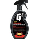 Farecla G3 Leather Protectant 500ml
