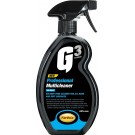 Farecla G3 Professional Multicleaner 500ml