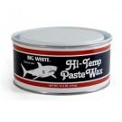 Finish Kare Hi Temp Paste Wax