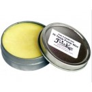 Finish Kare Hi Temp Paste Wax 59ml