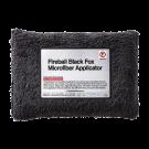 Fireball Black Fox Applicator
