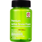 Fireball Premium Active Snow Foam Green