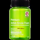Fireball Premium Active Snow Foam Green