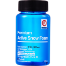 Fireball Premium Active Snow Foam Deep Blue