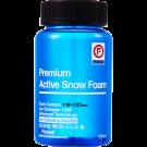 Fireball Premium Active Snow Foam Deep Blue