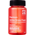 Fireball Premium Active Snow Foam Red