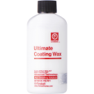 Fireball Ultimate Coating Wax