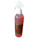 Funky Witch Cherry Aiame Air Freshener