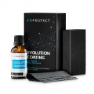 FX Protect Evolution Coating 9H 30ml