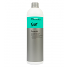 Koch Chemie GUF Gummifix 1L Dressing do gumy
