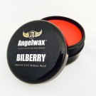 Angelwax Bilberry Wheel Sealant 30ml