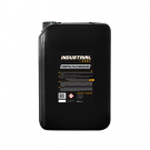 Industrial by ADBL Traffic Film Remover 25kg