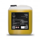 CleanTech Citrus Foam 25L Piana aktywna