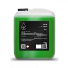 CleanTech Tech Cleaner 25L cleaner do lakieru