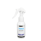 Kecav Yoga Quick Detailer 100ml