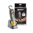 Brayt WL4011 5W/12